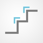 Treppenprofile
