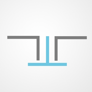 Schienen & Profile
