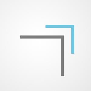 Fliesenschienen & Profile