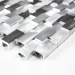 Aluminiummosaik