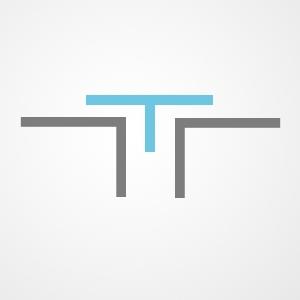 Trenn- Abdeckprofile