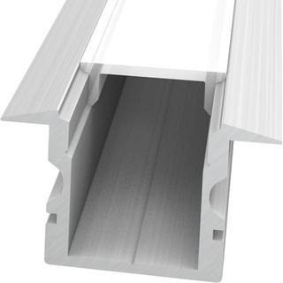 alle profile fliesenschiene24. Black Bedroom Furniture Sets. Home Design Ideas