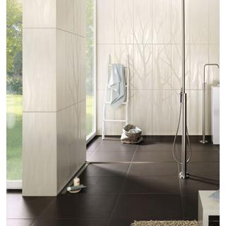 fliesenschiene24 gef lleschiene keilprofil 2 prozent gef lle. Black Bedroom Furniture Sets. Home Design Ideas