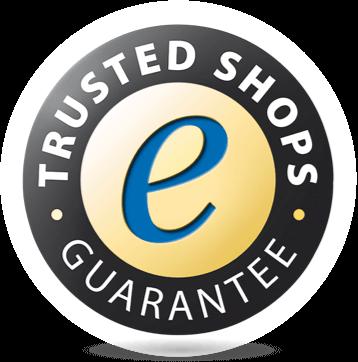 TrustetShopsLogo